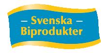 Svenska Biprodukter AB